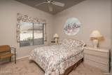 6694 Whispering Mesquite Trail - Photo 15