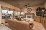 6694 Whispering Mesquite Trail - Photo 8