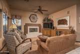6694 Whispering Mesquite Trail - Photo 9