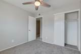 4228 Orangewood Avenue - Photo 11