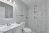 4228 Orangewood Avenue - Photo 9