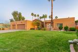 8699 Aster Drive - Photo 4