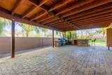 8699 Aster Drive - Photo 40