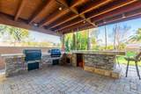 8699 Aster Drive - Photo 41