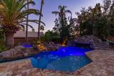 8699 Aster Drive - Photo 47