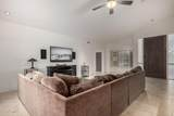 8699 Aster Drive - Photo 9