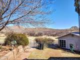 421 Black Knob View - Photo 18