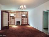 421 Black Knob View - Photo 5