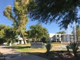5221 24 Street - Photo 1