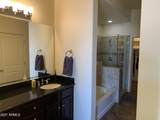 945 Playa Del Norte Drive - Photo 14