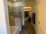 945 Playa Del Norte Drive - Photo 15