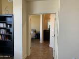 945 Playa Del Norte Drive - Photo 23