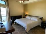 945 Playa Del Norte Drive - Photo 7