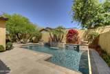9248 Desert Village Drive - Photo 24