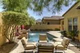 9248 Desert Village Drive - Photo 25