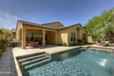 9248 Desert Village Drive - Photo 26