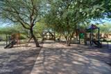 9248 Desert Village Drive - Photo 3