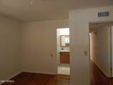 404 30TH Terrace - Photo 10