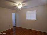 404 30TH Terrace - Photo 12