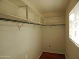 404 30TH Terrace - Photo 14