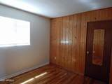 404 30TH Terrace - Photo 17