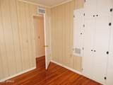 404 30TH Terrace - Photo 19