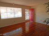 404 30TH Terrace - Photo 4