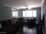 8220 Garfield Street - Photo 2
