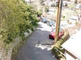 109 Ok Street - Photo 80