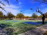 2868 Crestwood Court - Photo 52