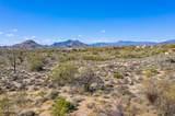 8423 Whisper Rock Trail - Photo 1