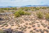 8423 Whisper Rock Trail - Photo 10