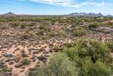 8423 Whisper Rock Trail - Photo 3