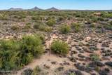 8423 Whisper Rock Trail - Photo 4