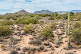 8423 Whisper Rock Trail - Photo 5