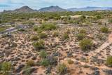 8423 Whisper Rock Trail - Photo 6