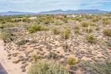 8423 Whisper Rock Trail - Photo 8