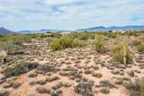 8423 Whisper Rock Trail - Photo 9