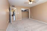 10510 Coggins Drive - Photo 11