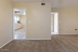 10510 Coggins Drive - Photo 8
