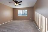10510 Coggins Drive - Photo 9