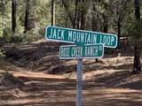 16 Jack Mountain Loop - Photo 6