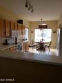 4614 Villa Rita Drive - Photo 2