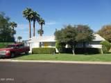 4636 Granada Road - Photo 1