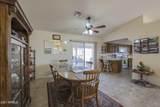 502 Sierra Vista Drive - Photo 11