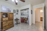 502 Sierra Vista Drive - Photo 26