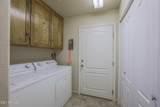 502 Sierra Vista Drive - Photo 28