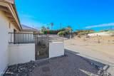 502 Sierra Vista Drive - Photo 31