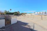 502 Sierra Vista Drive - Photo 34