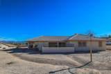 502 Sierra Vista Drive - Photo 35